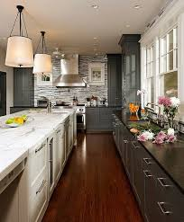 Lighting Idea For Kitchen 50 Ideas For Kitchen Equipment And Kitchen Furniture With A Modern