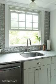 26 best kitchen sinks images on pinterest kitchen sinks bowl
