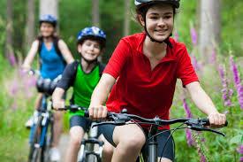kid s healthy eating tips for kids destination hotels food drink