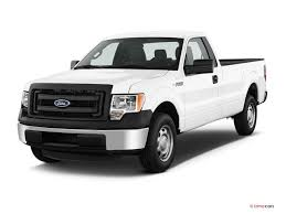 2014 ford f150 prices 2014 ford f 150 prices reviews and pictures u s