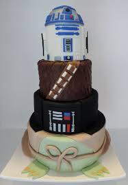 wars cakes wars cake