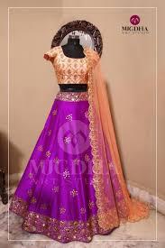 Pink Colour Combination Dresses by 416 Best Dresses Images On Pinterest Indian Dresses Indian