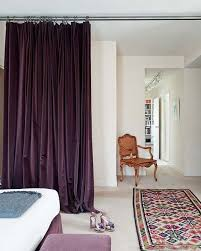 27 best curtain room dividers images on pinterest curtains