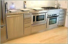 under cabinet microwave dimensions under counter microwave profile microwave dimensions full for