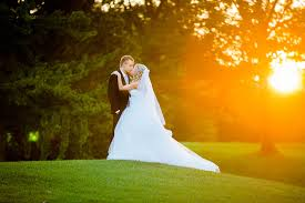 Wedding Photographers Rochester Ny Rochester Wedding Photography Wedding Photography Wedding Ideas