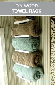 towel storage ideas for small bathroom towel storage ideas thepoultrykeeper club