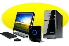 ou acheter pc de bureau acheter ordinateur bureau ordinateurs de bureau pas cher