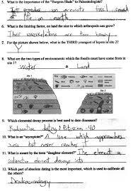 relative dating practice quiz about this quiz u0026 worksheet