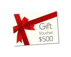 500 gift card 500 gift card jk s world of golf