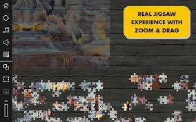 jigsaw puzzle xxl 5000 android apps on google play