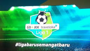 detiksport jadwal sepakbola indonesia jadwal liga 1 di bulan ramadan