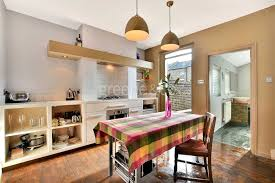 2 Bedroom Houses For Sale 2 Bedroom House For Sale In Marne Street Queens Park London W10