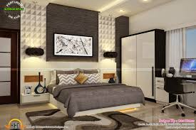 total home interior solutions by creo homes kerala home design