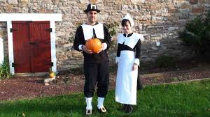 how to make a thanksgiving turkey how to make a pilgrim costume howcast the best how to videos