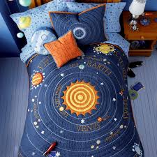 solar system bedroom ideas pics about space fun outer space bedroom de