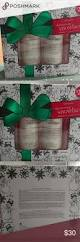 best 25 philosophy shower gel ideas on pinterest shower gel philosophy shower gel body lotion box contains 1 bottle of shampoo shower