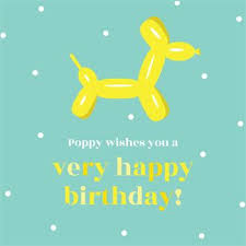 200 best birthday cards images on pinterest