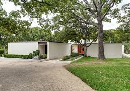 Home For Rent Near Me by Modern Homes For Sale Austin Tx List Of Austin Modern Homes For