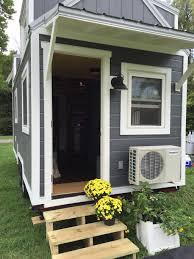 the wanigan u2013 tiny house swoon
