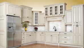 white kitchen cabinets raised panel walnut ridge cabinetry antique white kitchen cabinet company