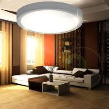 wohndesign schönes liebenswurdig lampen wohnzimmer entwurfe
