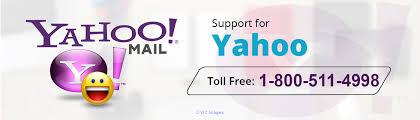 Yahoo Help Desk Montreal Job Customer Service