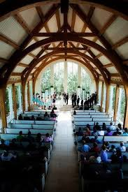 dallas wedding venues luxury wedding venues in dfw fototails me