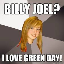 Billy Meme - billy joel meme google search lmedb unite lr l3g10n