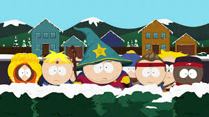 southpark black friday amazon com south park the stick of truth everything else