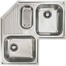 The  Best Franke Kitchen Sinks Ideas On Pinterest Franke - Frank kitchen sink