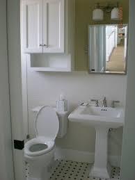Bathroom Storage Above Toilet Fabulous Storage Above Toilet In Bathroom Cabinet Gregorsnell