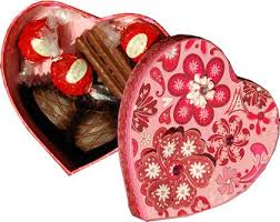 heart shaped candy boxes wholesale custom printed heart shaped candy chocolate boxes wholesale