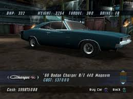 69 dodge charger rt 440 igcd dodge charger in the fast and the furious