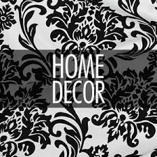 Home Decor Stores In Canada Home