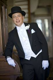 mens costume ideas halloween best 10 1920s mens costume ideas on pinterest 1920s men 1920s