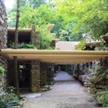 visit fallingwater purchase tickets and plan your visit to frank