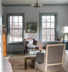 my home interior design joshua smith inc interior design lifestyle coaching conscious