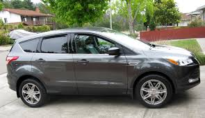 Ford Escape 2015 - official magnetic ford escape picture thread 2013 2014 2015