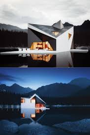 Home Design Architectural Series 3000 1193 Best Architecture Shapes Tri Angular Images On Pinterest