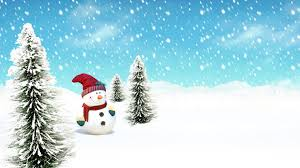 sweet christmas gifts wallpapers cute christmas wallpaper