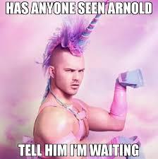 Tonya Meme - happy birthday tonya you sex lady meme unicorn man 59489 page