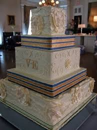 wedding cakes charleston sc wedding cakes by jim smeal wedding cake charleston sc