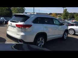 used toyota highlander pittsburgh 2017 toyota highlander pittsburgh pa mars pa hs464995