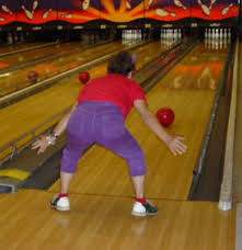 Bowling Meme - photos bassackward bowling