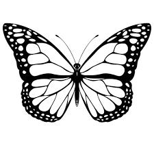 10 impressive butterfly designs golfian com