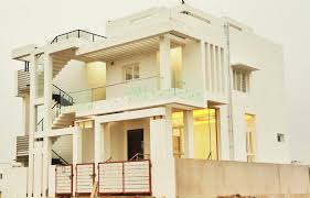 4 bhk house for sale in coimbatore 4 bhk villas in coimbatore