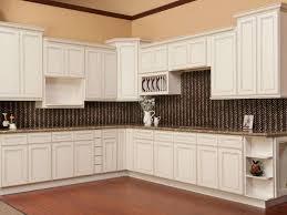 whitewashed kitchen cabinets antique whitewash kitchen cabinets tags antique white kitchen