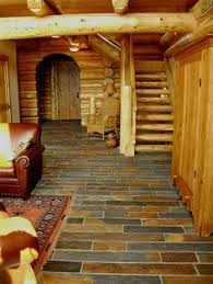 log cabin floors log cabin plans with wrap around porch search cabins