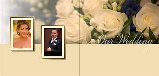 wedding photo album ideas wedding album design service we can design your album for you