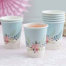 Cup Design by Am Not Paper Cup